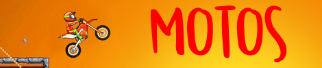 Moto Games