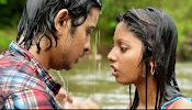 Via Papikondalu Telugu Movie Photos Gallery-thumbnail-3