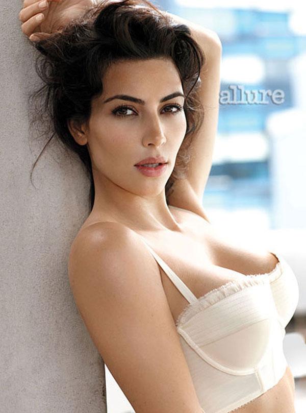 Kim Kardashian Body , kim kardashian body paint,kim kardashian body ...