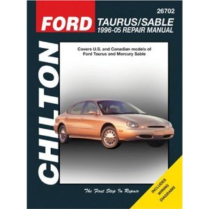 free 2004 ford taurus repair manual pdf car owners manual pdf rh carownersmanualpdf blogspot com 2004 ford taurus owners manual free online 2004 ford taurus owners manual fuse box