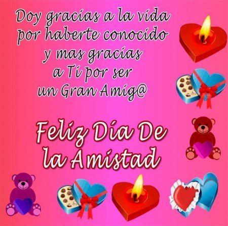 Carta dia de san valentin poemas de amor mensajes - Cartas de san valentin en ingles ...