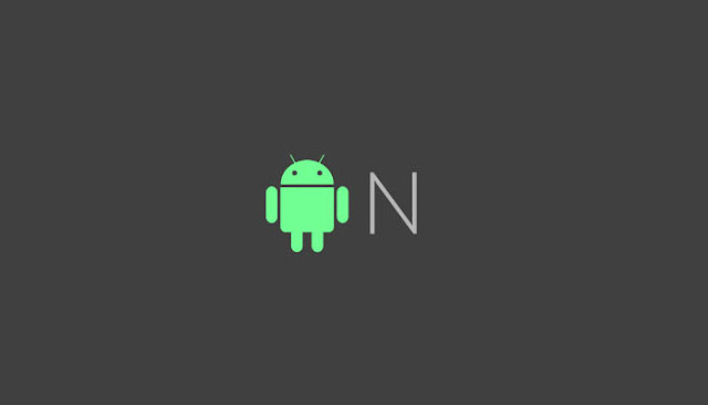 Android N 6.1