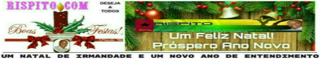 *Rispito.com*