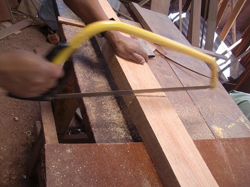 Decoraciones manualidades en madera herramientas para - Maderas al corte ...
