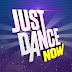 Just Dance Now faz você dançar usando seu smartphone como controle