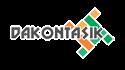 DAKON TASIK | Pemesanan Online Souvenir Indonesia dari Tasikmalaya