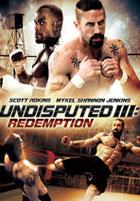 La gran pelea 3 (2010)