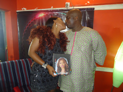 mercy aigbe disgraced by husband