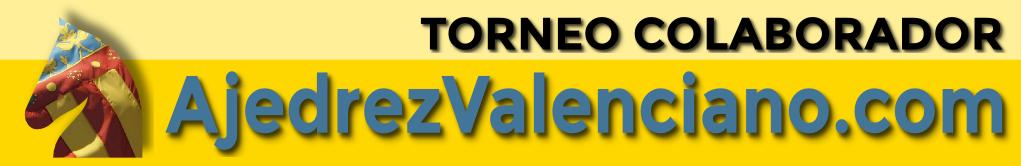 http://ajedrezvalenciano.blogspot.com.es/p/calendario-de-torneos.html