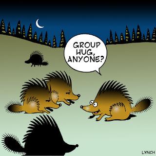 [Image: group+hug.jpg]