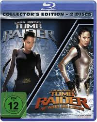 tomb raider 2 movie download in dual audio