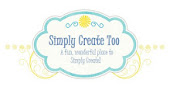 Simply Create Too