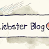 Liebster Blog Award #5