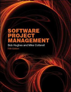 Software Project Management Michael Cotterell, Robert Hughes