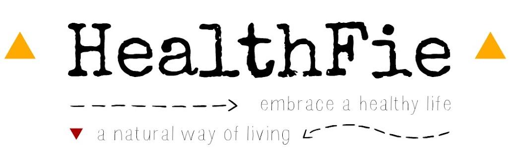 HealthFie