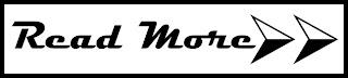 cara Membuat Auto Read More pada Blog, read more, read more otomatis, auto read more
