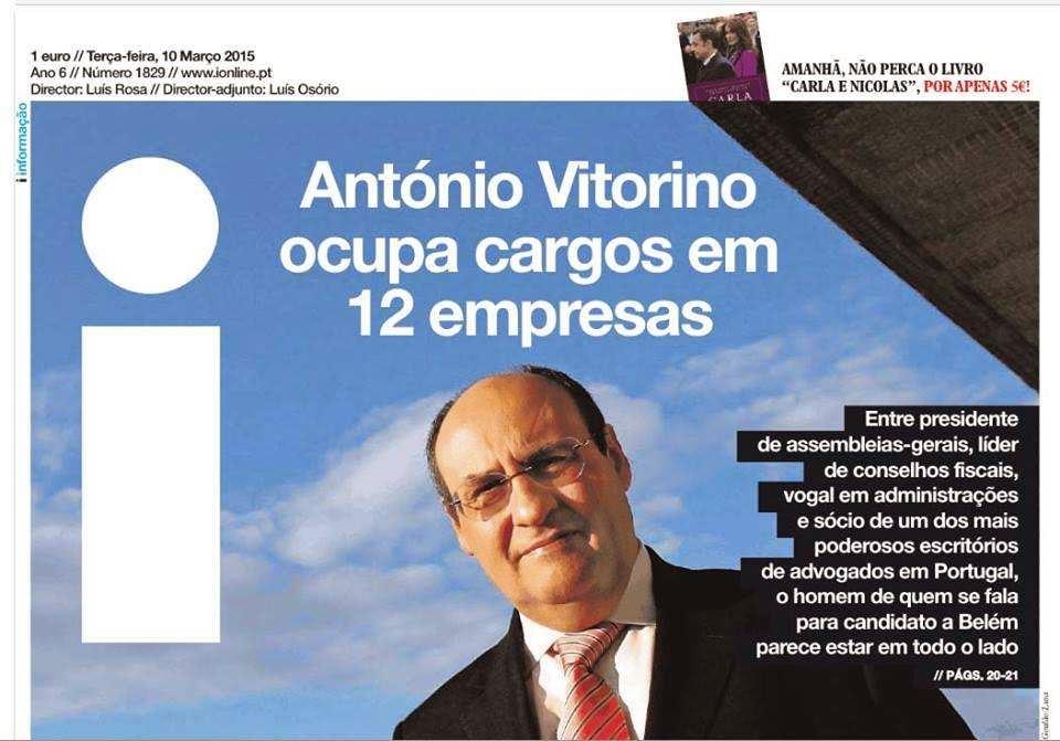 terrorismo estado portugal leis islamico