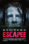 Escapee (2011) ()