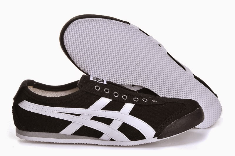 asics casual shoes buy online