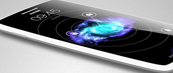 Galaxy S5 pode ter corpo de Metal e Câmera de 16 Megapixels