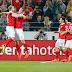 Mainz vence o Schalke e segue com chances de ir para Liga Europa