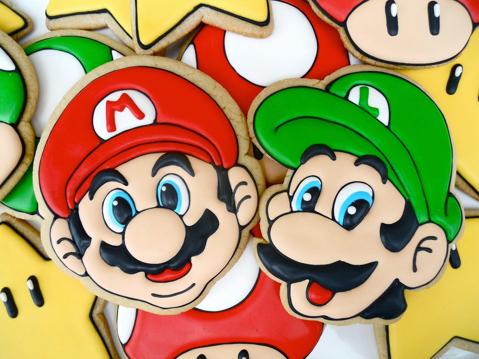 2 Kişilik Mario ve Arkadaşı