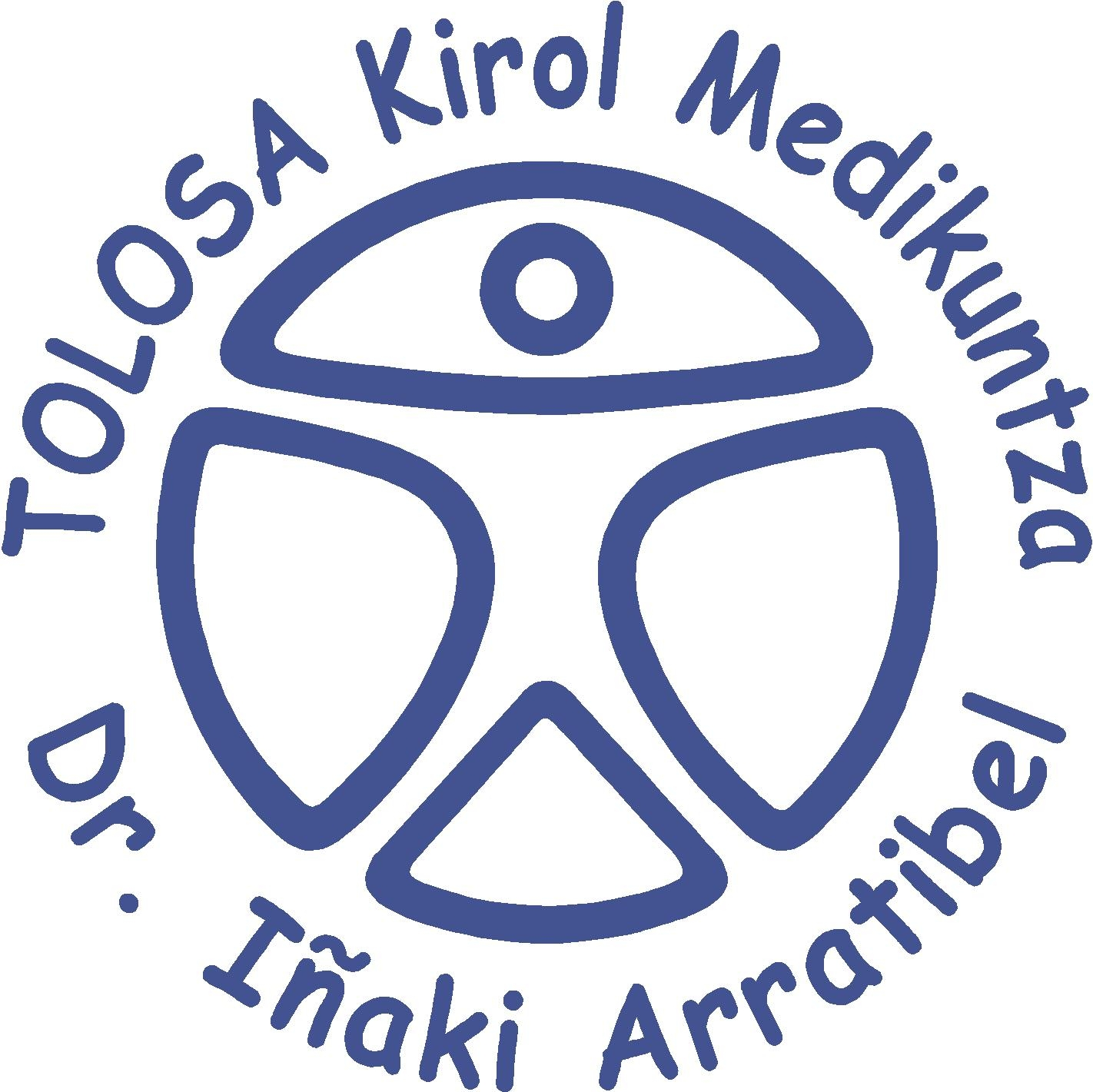 Tolosa Kirol Medikuntza