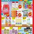 A101 19 Kasım 2015 Kataloğu - Sayfa - 6