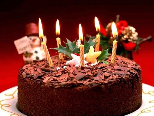 30 Kado Ulang Tahun Paling Special Untuk Pacar Laki-Laki