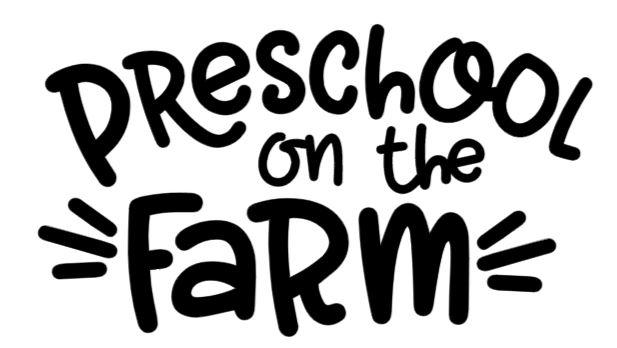 Chandler's Preschool on the Farm