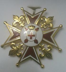 Gran Croce