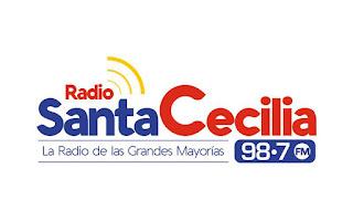 Radio Santa Cecilia Tacna