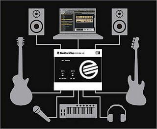 guitar pro 5 torrent