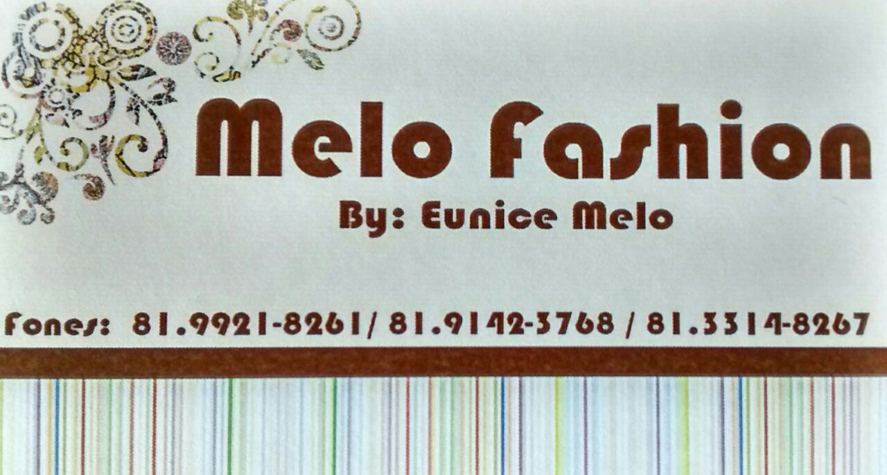 MELO FASHION