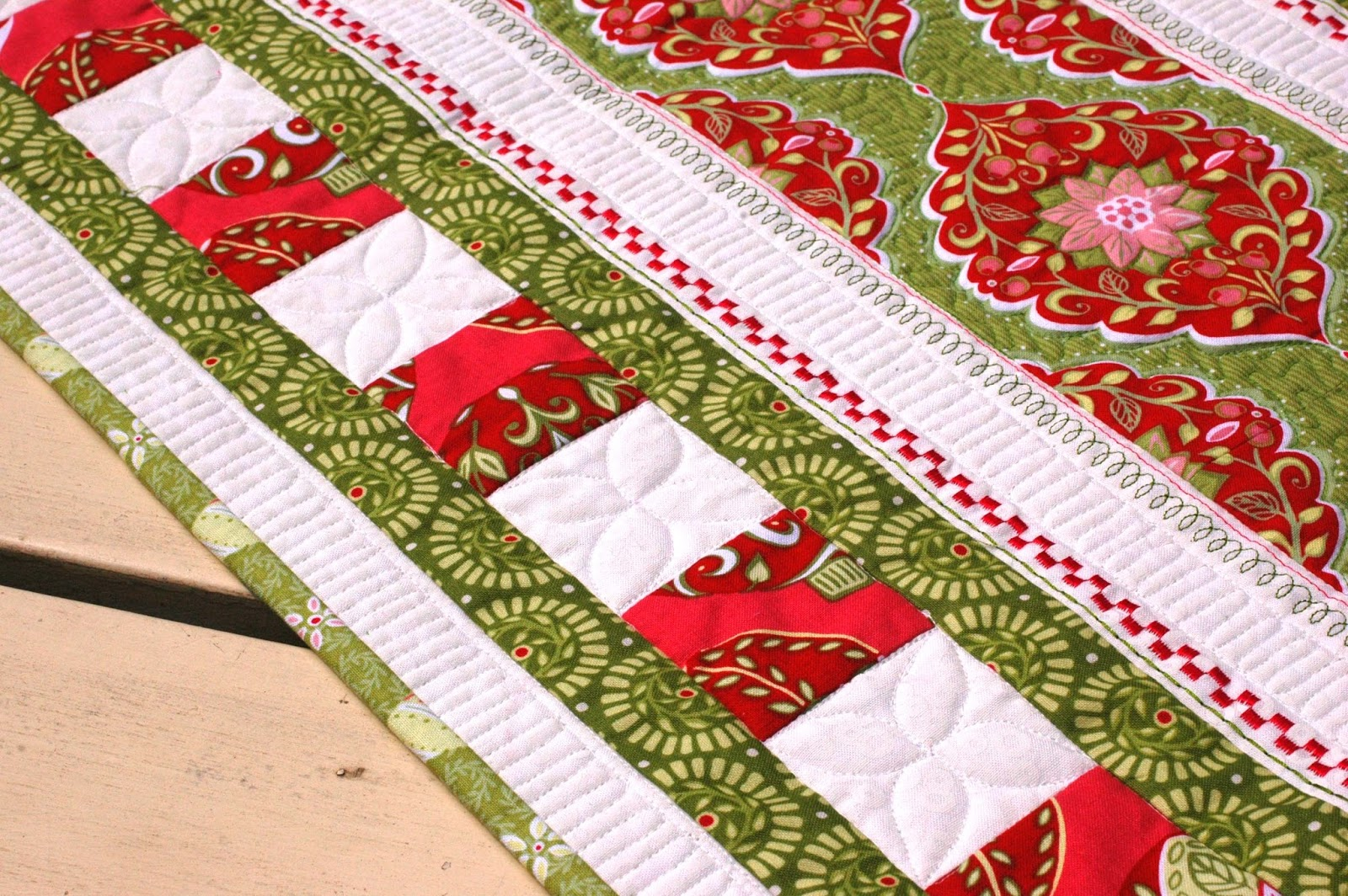 holiday patterns patterns holiday christmas table runner  table runner