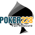 Poker228 : Daftar Poker Online Bank BRI