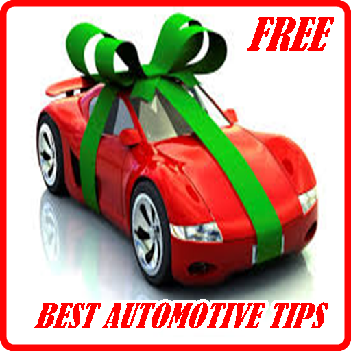 Best Automotive Tips