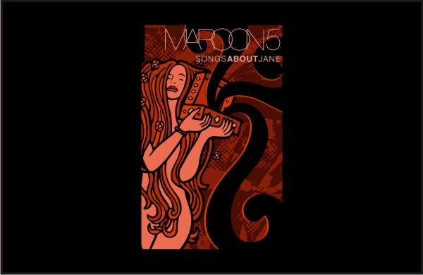 maroon-5_song_about_jane_front_vector