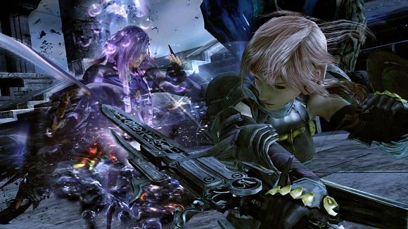 lightning-returns-final-fantasy-xiii-pc-screenshot-www.ovagames.com-5