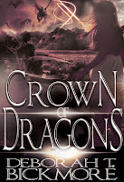Crown of Dragons