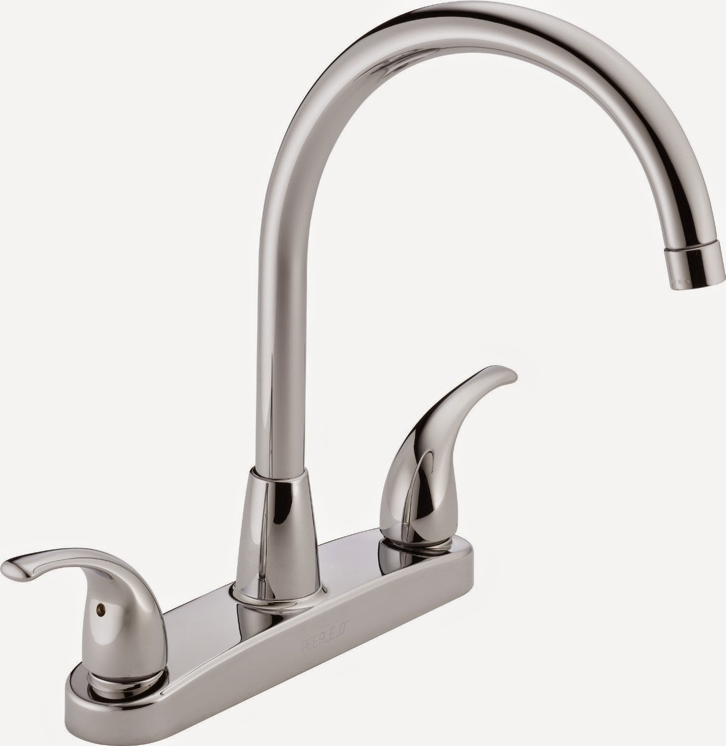 Don't Like Your RV Faucets? Change Them! | Hectic Short Trip RVing