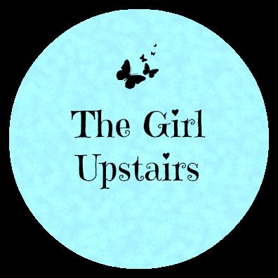 Grace's blog