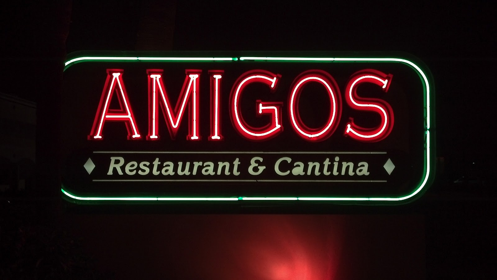 Amigos coupons altamonte springs