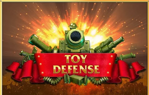 game-toy-defense