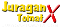 Nonton Film Online   Juragantomat.net