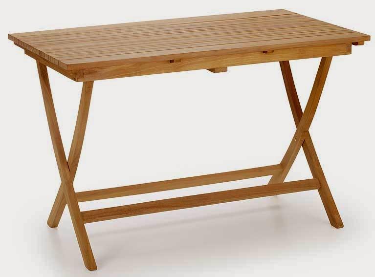 http://www.portobellostreet.es/mueble/22284/Mesa-De-Comedor-Plegable