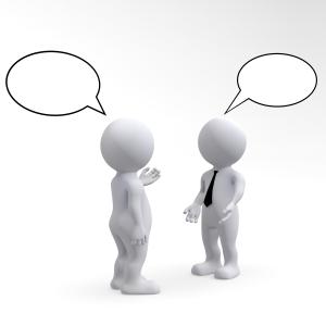 Komunikasi Antarpribadi: 9 Tips Ngobrol Asyik