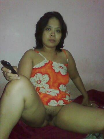 Ibu Lagi melayu bogel.com