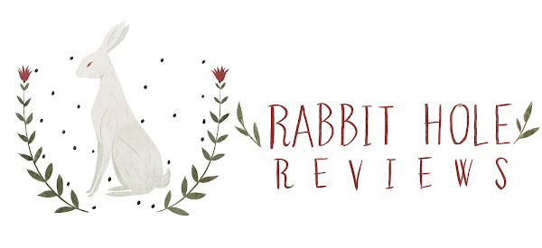 Rabbit Hole Reviews