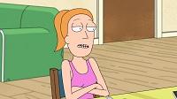 Rick y Morty 1x05 Online en Audio Latino